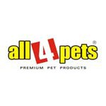 All4Pets