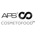 APS Cosmetofood