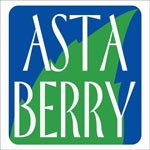 Astaberry