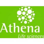 Athena Life Sciences