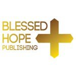 Blessed Hope Publishing