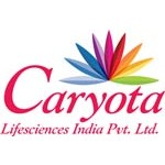 Caryota Lifesciences