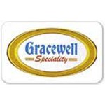 Gracewell Speciality