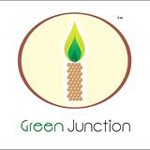 Green Junction