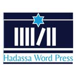 Hadassa Word Press
