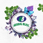 Herbal Bliss