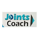 Joint's Coach