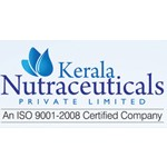 Kerala Neutraceuticals