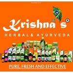 Krishna's Herbal & Ayurveda
