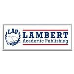 LAP LAMBERT Academic Publishing