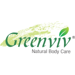Greenviv