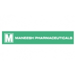 Maneesh Pharmaceuticals