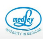 Medley Pharmaceuticals