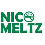 Nicomeltz Anti Smoking Strips