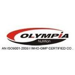 Olympia Nutrition