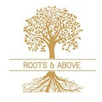 Roots & Above