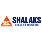 Shalaks HealthCare