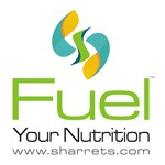 Sharrets Nutrition