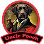 Uncle Pooch