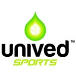 Unived Sports
