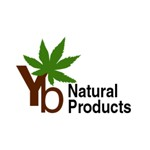 YB Natural Products
