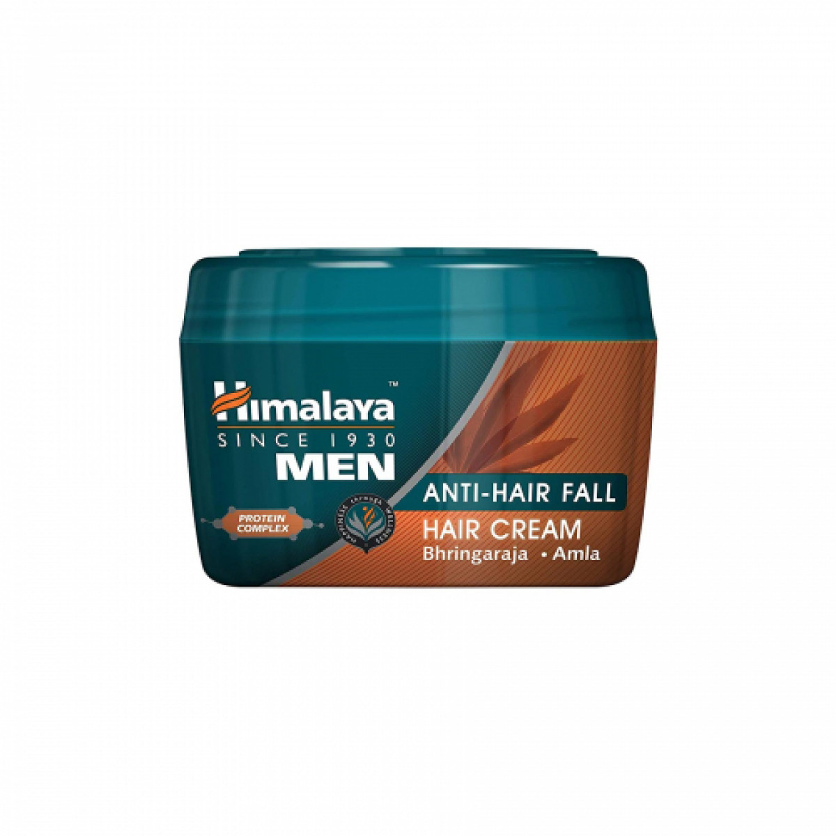 Buy Himalaya Men Anti-Hair Fall Hair Cream 100gm Online : ClickOnCare.com