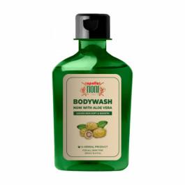 Apollo Noni Body Wash, 250ml