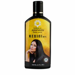 Kerala Ayurveda Kesini Oil, 100ml