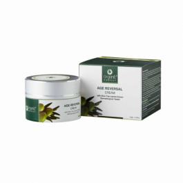 Organic Harvest Age Reversal Cream, 15gm