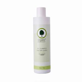 Organic Harvest Hairfall Control Shampoo, 225gm