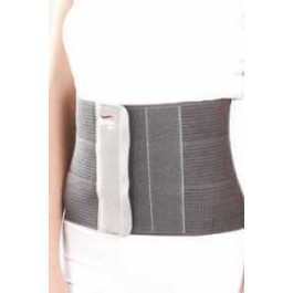 Tynor Abdominal Belt - XL