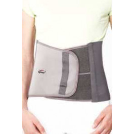 Tynor Abdominal Support - L