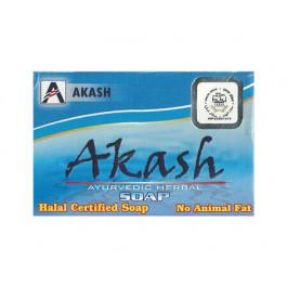 Akash Ayurvedic Soap, 75gm
