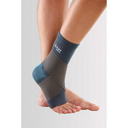 Tynor Ankle Binder - S