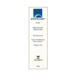 Atopiclair Cream, 80gm