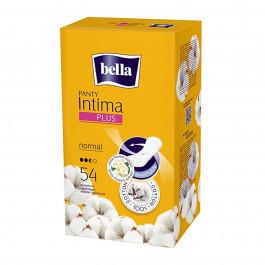Bella Panty Intima Plus Normal, 54 Pieces