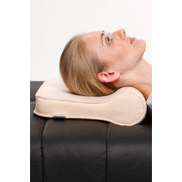 Tynor Cervical Pillow - Regular