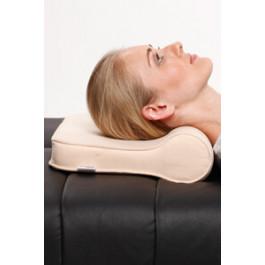 Tynor Cervical Pillow - Regular
