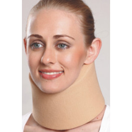 Tynor Cervical Collar Soft - XL