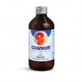 Cognium Syrup, 200ml