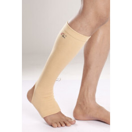 Tynor Compression Stockings Below Knee - L