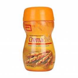 Cremadiet supplement, 300gm