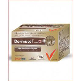 Innovcare's Dermacol, 15g