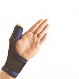 Dyna Thumb Spica Splint Universal Size