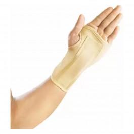 Dyna Wrist Brace 17-19 Cms (Medium) - Left Hand