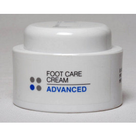 Kaya Foot Care Cream, 45ml