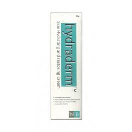Hydraderm Cream, 60gm