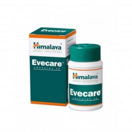 Himalaya Herbals Evecare, 30 Capsules