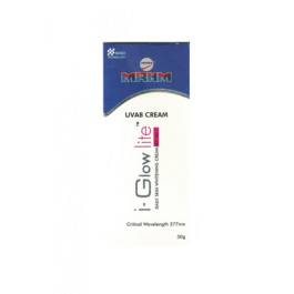 I-Glow Lite Cream, 50gm