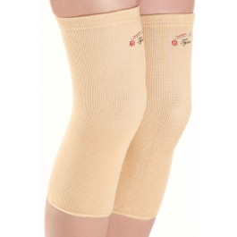 Tynor Knee Cap - Large